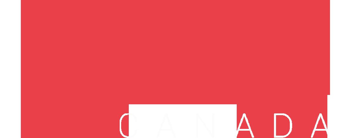 logo branco FSC