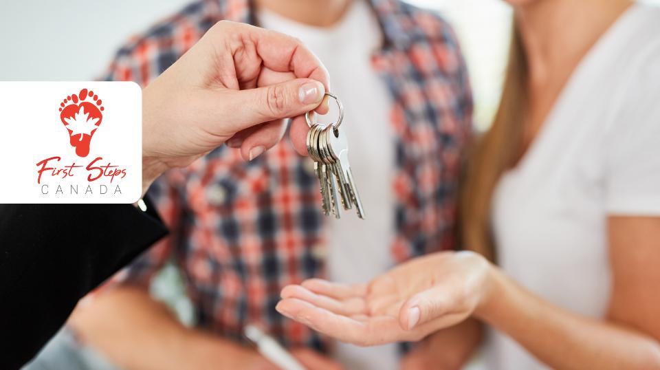Conheça os tipos de imóveis no Canadá e saiba qual é a melhor opção para você!