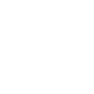 First Steps Canada - logo