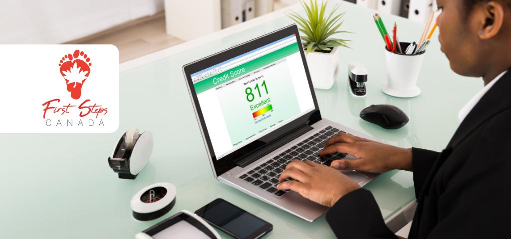O que é e para que serve o Credit Score?