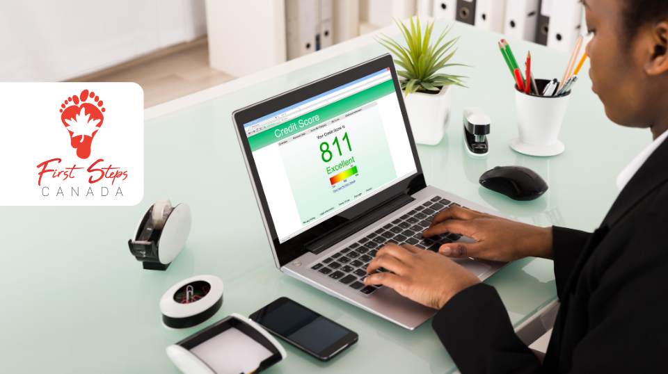 O que é e para que serve o Credit Score?