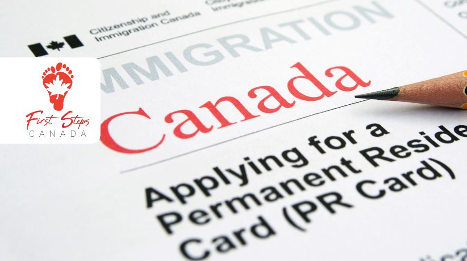 Express Entry e os programas de imigração Canadenses