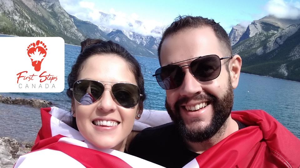 Diário de Bordo: Do Brasil ao Canadá