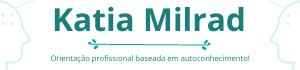 Katia Milrad