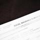 O que é Social Insurance Number